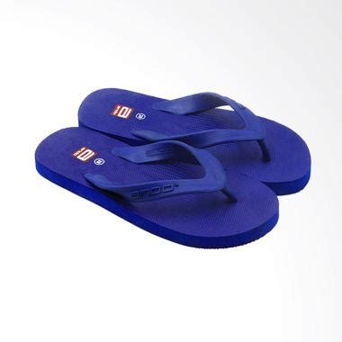 Sandal Jepit Ando 1 jual sandal jepit pria terbaru harga murah blibli