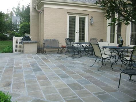 Cheap Patio Floor Ideas Patio Design Patio Ideas Tiled Cheap Patio Designs