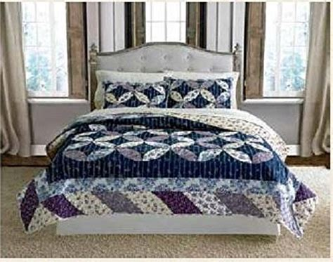 Patchwork Bedspreads For Sale - top best 5 patchwork quilts king size for sale 2017