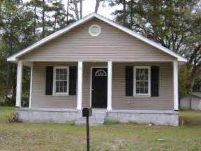 homes for in thomasville ga rent to own homes in thomasville ga