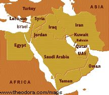 middle east map in arabic middle east abc maps of middle east flag map economy geography climate resources