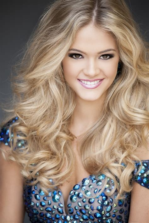 teen pageant hair pictures 21 best miss georgia teen usa 2013 images on pinterest