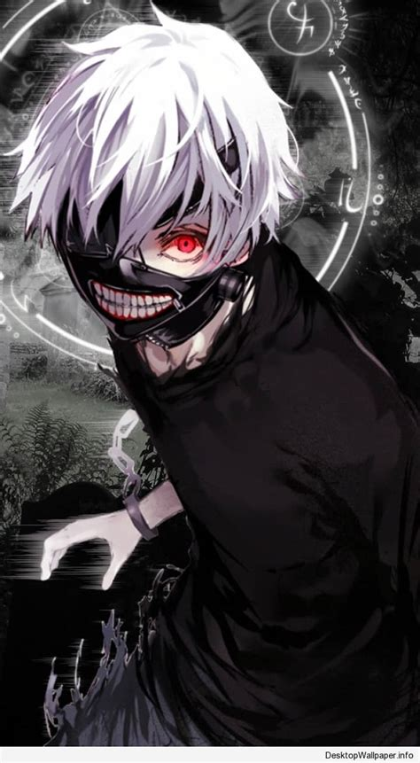 wallpaper anime tokyo ghoul hd android tokyo ghoul wallpaper full hd desktop wallpapers