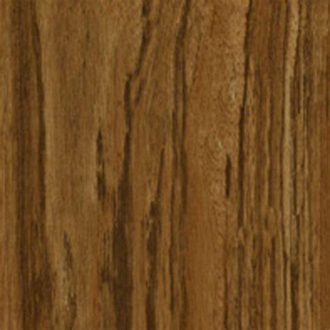 Resilient Vinyl Plank Flooring Trafficmaster Rosewood Resilient Vinyl Plank Flooring 4 In X 4 In Take Home Sle 10062871