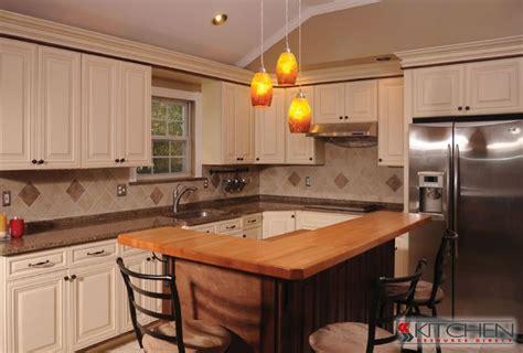 discount white kitchen cabinets best 25 discount kitchen cabinets ideas on