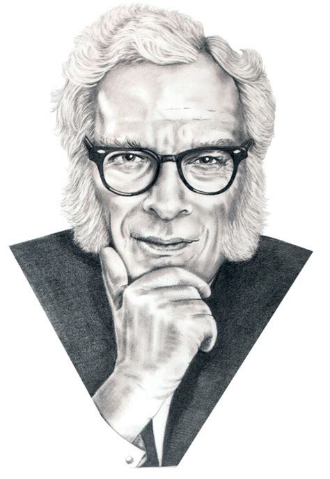 biography isaac asimov quotes by isaac murphy like success