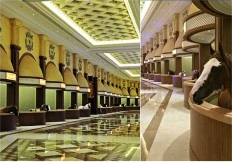 Best Luxury Bed Sheets marble floors gold ceilings this is china s most