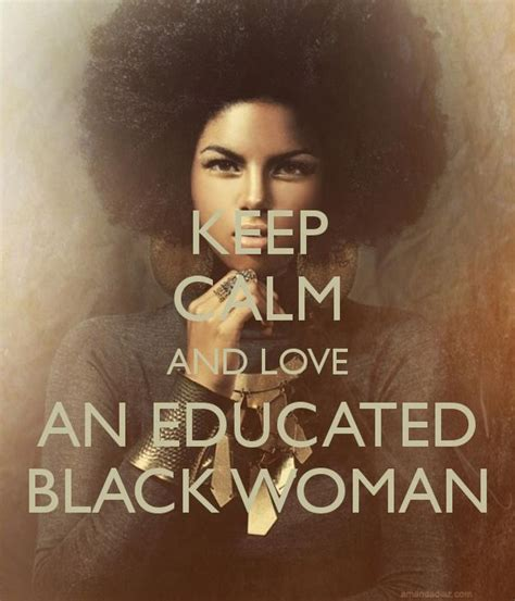 Black Love Memes - love educating your daughter so she may be in a marriage