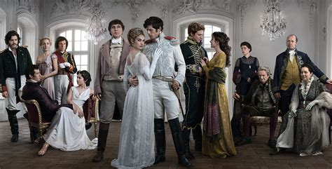 lifetime channel war and peace cast war and peace pass the ferrero rocher pauseliveaction