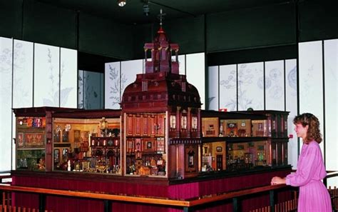 most expensive doll house most expensive toys in the world ealuxe com