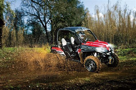 1000 Ccm V2 Motorrad by Gebrauchte Cf Moto Zforce 800 Ex V2 Efi 4x4 Motorr 228 Der Kaufen