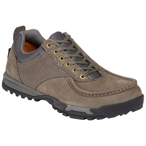 Shoes Tactical 5 11 5 11 tactical pursuit worker oxford tactical shoe 12324
