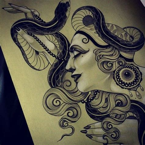 tattoo parlor florence sc 1000 images about emily rose murray on pinterest