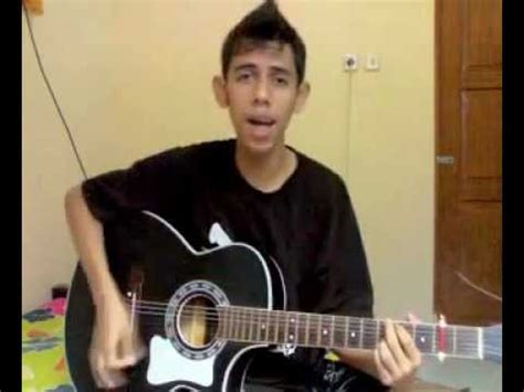 tutorial gitar last child pedih last child diary depresiku cover doovi