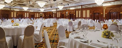 Luxury Hotels & Resorts in Addis Ababa   Sheraton Addis, a