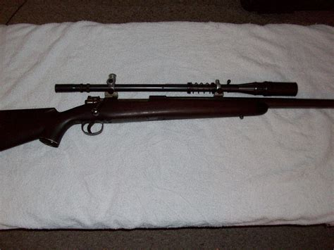 bench rifles 219 dw custom benchrest rifle for sale