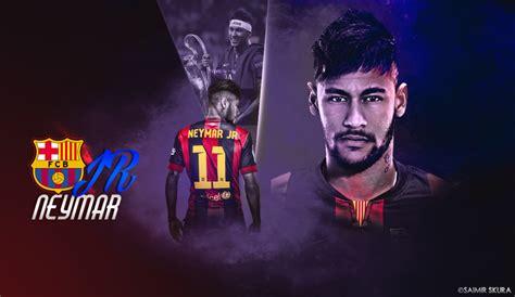 barcelona wallpaper calendar search results for neymar jr wallpaper 2014 calendar 2015