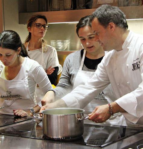 corso cucina modena corsi di cucina a modena by luca marchini modena