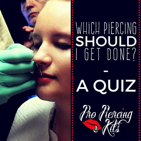 tattoo piercing quiz find out what body piercing would suit your inner