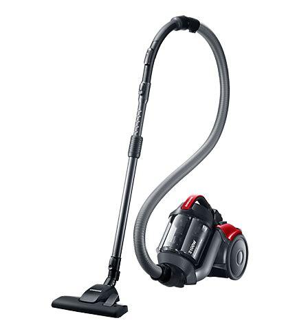 vacuum cleaners samsung australia