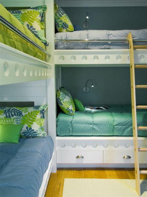 Schlafzimmer 16 Grad by Kinderzimmer Betten
