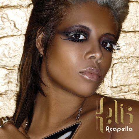 house music acapella download kelis acapella prod david guetta hiphop n more