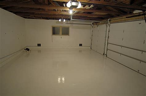 griot s garage floor paint page 3 rennlist discussion