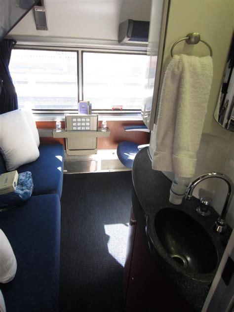 coast starlight bedroom amtrak bedroom suite photos