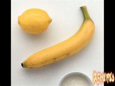 Hair Dryer Banana Trick banana reserrection does it really work doovi