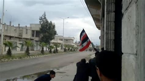 Yika Islamic Muslim Cover Inner Caps Split Longundersc inside the battle for homs syria wsj