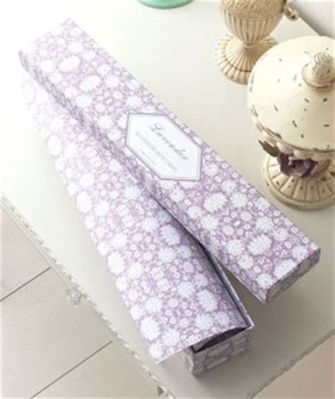Scented Drawer Paper by Scented Drawer Liners Vanilla Lavendar Or Shelf
