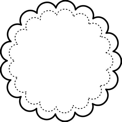 editar imagenes jpg texto marcos en blanco y negro para imprimir gratis buenas