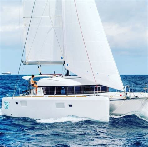 catamaran boat rides in jamaica day 125 of 365 things to do see eat in jamaica catch