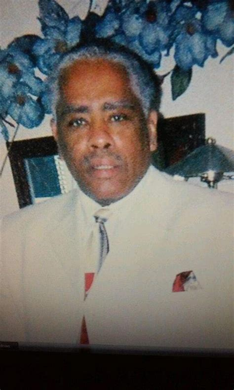 obituary of fullwood may funeral homes new jersey
