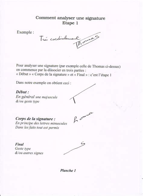 Lettre De Motivation Par Mail Ou Manuscrite Lagraphologiesaitquoi Page 7