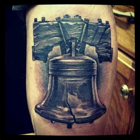 1000 images about liberty bell tattoos on