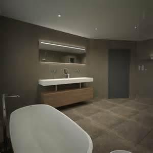 23 140353 beton cire badkamer vloer brigee