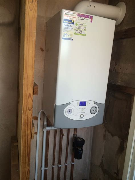 Coventry Heating And Plumbing by Boiler Installation Coventry Firstaid Plumbing Heating