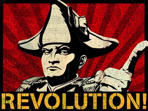 One Revolution by Revolution Wallpaper Www Pixshark Images