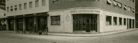 Banco Ambrosiano Veneto by Banco Ambrosiano Veneto Archivio Storico Intesa Sanpaolo