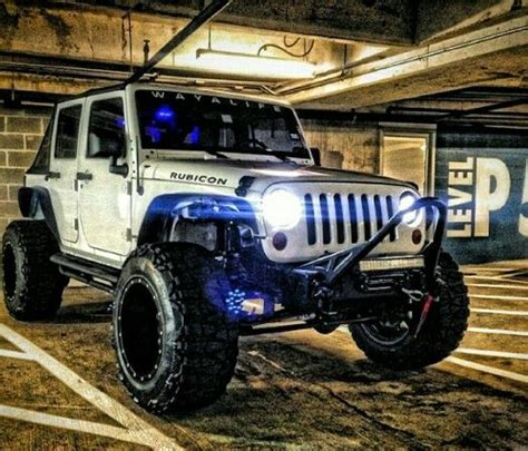 jeep wrangler stance 1000 ideas about jeep 4x4 on pinterest jeep cing