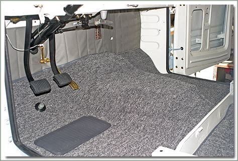 Belt Lv Texture Hitam Premium page 342 land cruiser fj45 lv wagon carpet set