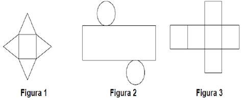 figuras geometricas tridimensionais mania de calcular exerc 237 cio de geometria atividade de