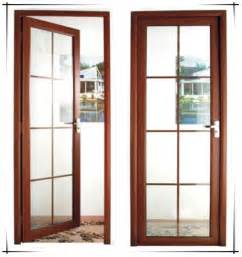 sliding glass entry doors wood grain color soundproof lowes sliding glass patio