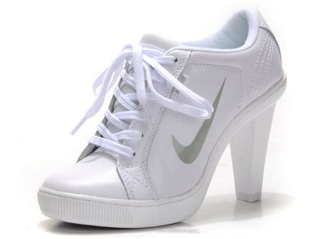 nike high heel designs trends design trends