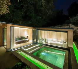 Home Decorators Patio Cushions highgate garden room contemporary swimming pool amp hot