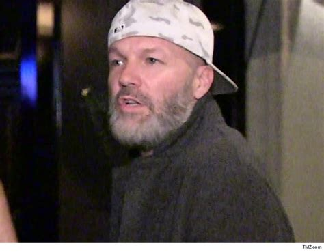 fred durst fred durst banned from ukraine reality show a