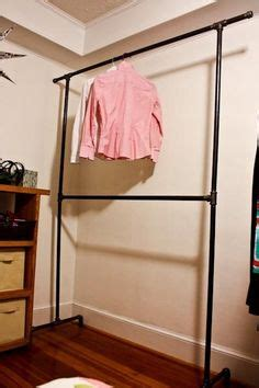 pattern for clothes rack 23 pipe clothing rack diy tutorials guide patterns