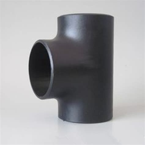 Of Steel 12 china kinds of carbon steel 12 inch pipe fittings