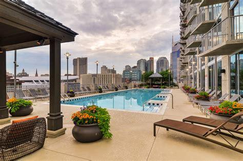 Riverfront Apartments Nashville Price Encore Condos For Sale At 301 Demonbreun All